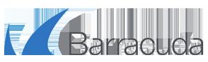 Barracuda Networks ProtektNet