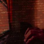 Nueva Ciberestafa Dirigida a Ciudadanos
