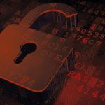 Cuentas de Facebook Fueron Hackeadas