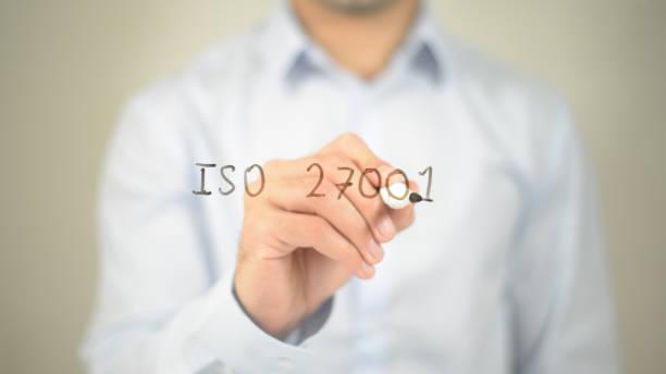 SISTEMA-DE-GESTION-DE-SEGURIDAD-DE-LA-INFORMACION-ISO/IEC27001