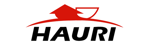 HAURI CORPORATE ANTIVIRUS VMS MANAGEMENT SYSTEM