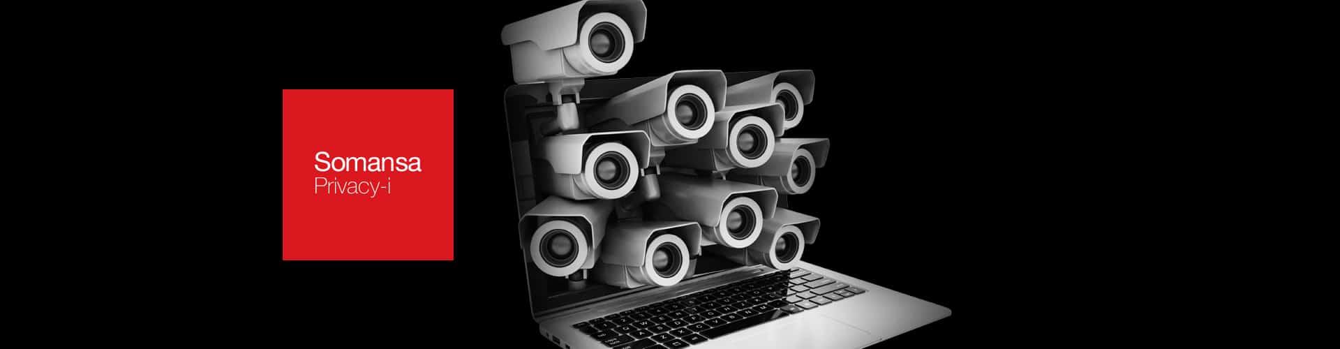 PRIVACY-I