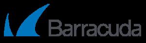 Next Generation Firewall Barracuda