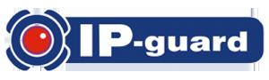 IP-guard ProtektNet