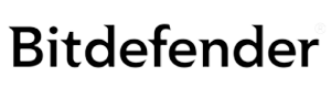 Bitdefender ProtektNet