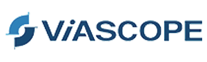 Viascope ProtektNet